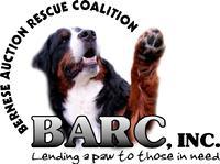 200_BARC_logo_3-08